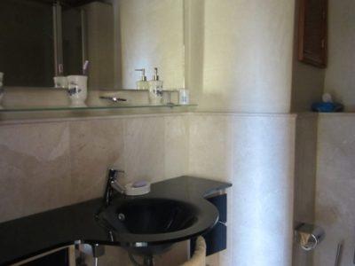 Appartement situé au coeur de Marrakech (9)
