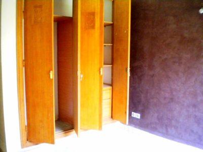 Bel appartement route de l'Ourika (11)