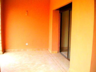 Bel appartement route de l'Ourika (5)