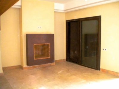 Bel appartement route de l'Ourika (6)