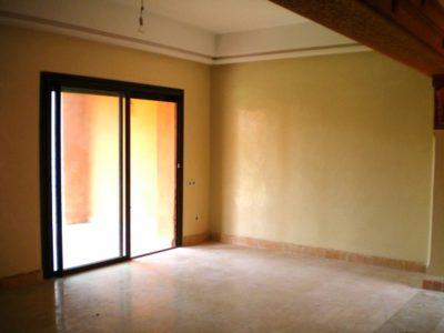 Bel appartement route de l'Ourika (9)