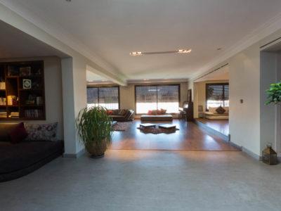 Appartement de luxe à Marrakech