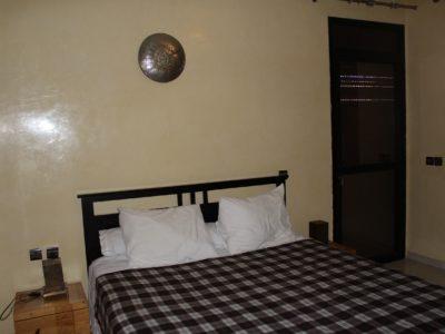 Appartement Harti chambre
