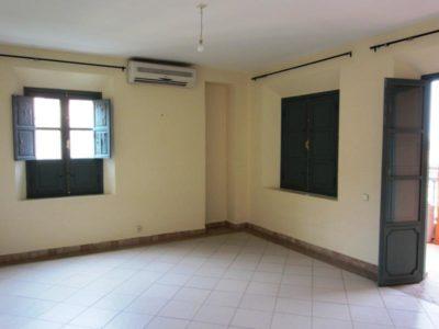 Appartement dans résidence avec piscine (2)