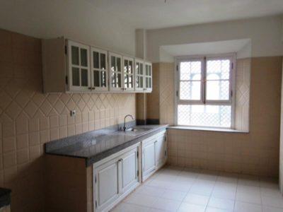 Appartement dans résidence avec piscine (3)