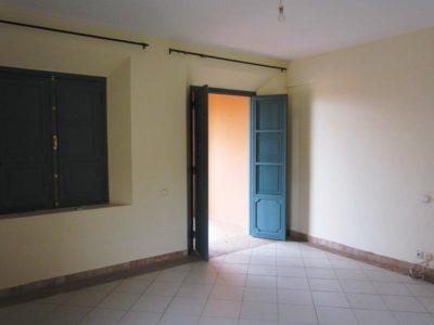 Appartement dans résidence avec piscine (5)