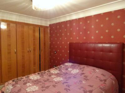 Beau duplex à louer à Marrakech chambre