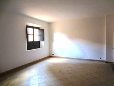 Bel appartement à l'hivernage (6)