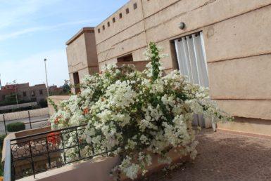 Villa à ne pas rater magnifique à 5 minutes du centre ville de Marrakech