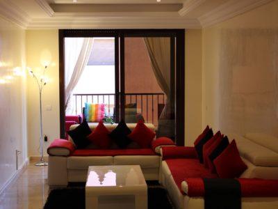Location bel appartement (1)