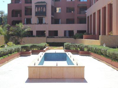 Location bel appartement (12)