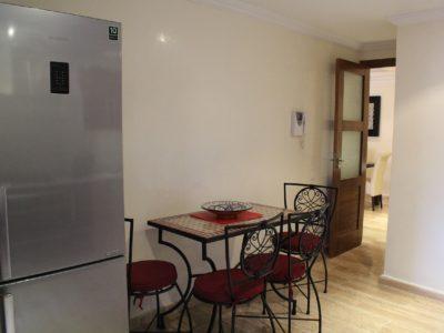 Location bel appartement (15)