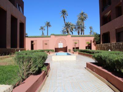 Location bel appartement (16)