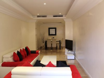 Location bel appartement (2)