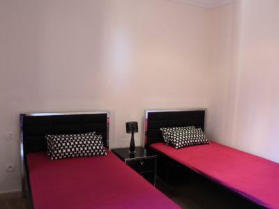 Location bel appartement (3)