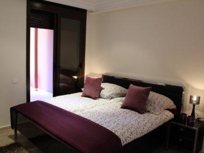Location bel appartement (6)