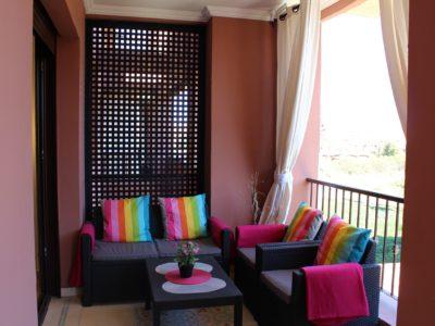Location bel appartement (7)