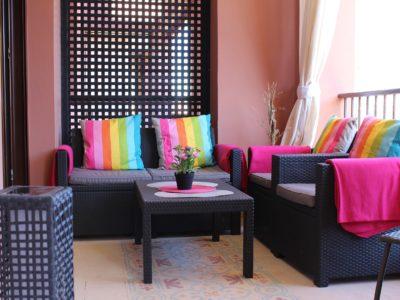 Location bel appartement (8)