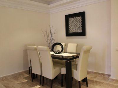 Location bel appartement (9)