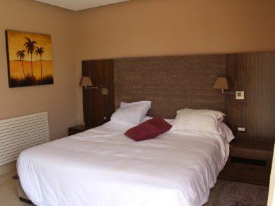 Location villa de luxe Golf Marrakech (10)