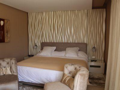 Location villa de luxe Golf Marrakech (8)