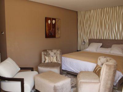 Location villa de luxe Golf Marrakech (9)