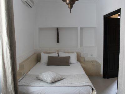 Location villa proche des golfs à Marrakech (4)