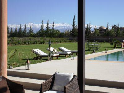 Villa de luxe à marrakech (15)