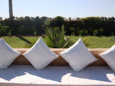 Villa de luxe à marrakech (17)