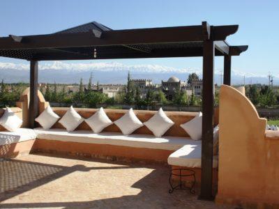 Villa de luxe à marrakech (21)
