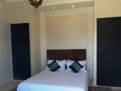 Villa de luxe à marrakech (8)