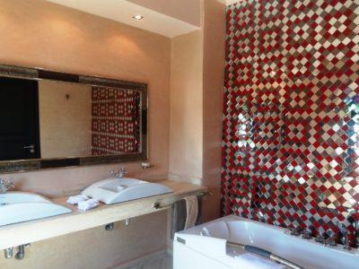 Villa de luxe à marrakech (9)
