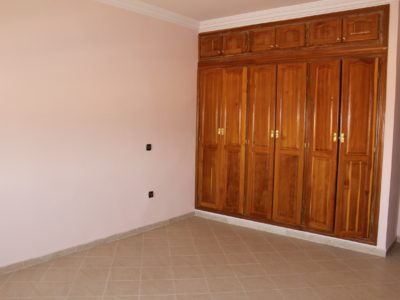 Villa spacieuse proche Marrakech (11)