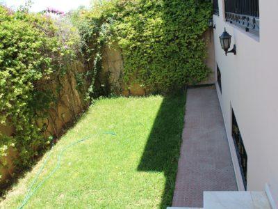Villa spacieuse proche Marrakech (14)