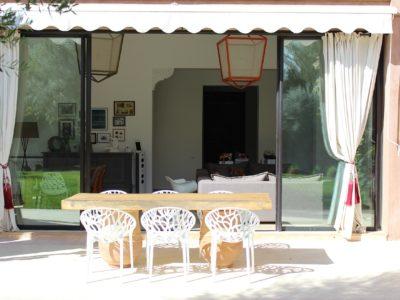 Villa de luxe proche du centre (7)